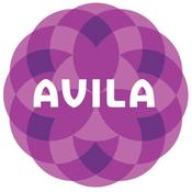Avila-App