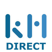 KH DIRECT