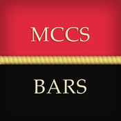 MCCS Bars update rollup 2