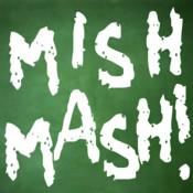 Mishmash!