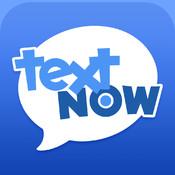 TextNow 5
