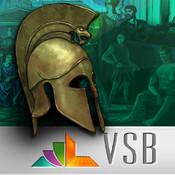 VSB Iliad