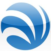 ABW Mobile odbc sql