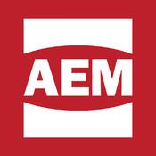 AEM ANNUAL annual