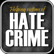 Hate Crime online crime