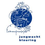 JuBla Blog