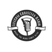 Lifecom FM christian music artist search