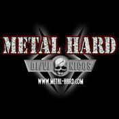 Metal Hard metal buildings cost