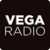 Vega Radio cecilia vega