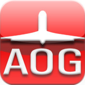 AOGtion HD