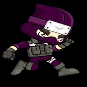 Ninja Boom