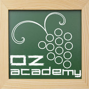OZ-academy