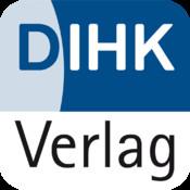 DIHK Verlag