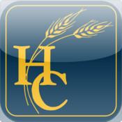 HoCo Mobile