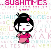 SushiTime`s