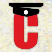 Traffic Cop traffic secrets