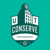UTconserve