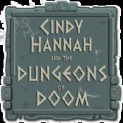 Cindy Hannah cindy margolis