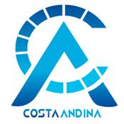 Costa Andina