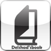 DelshadBook2