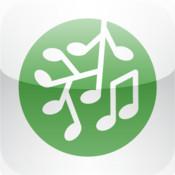iMusicWorld karaoke mid