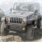 Jeep OffRoad