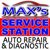 Maxs Auto SS 3d max2008 calendar
