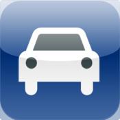 ParkingSpot directions