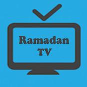 RamadanTV 2014