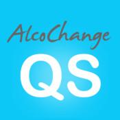 AlcoChange QS