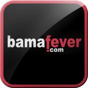 BamaFever.com from alabama