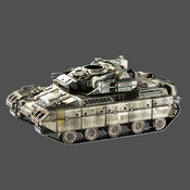 War Tanks Pro