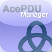 AcePDU Manager manager
