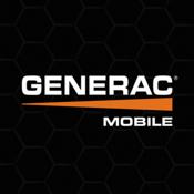 Generac Mobile