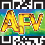 Scan Games AFV1