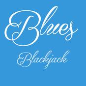 Blues Blackjack
