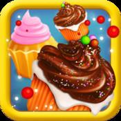 Cupcake Bakery *