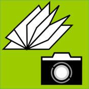 ParaPara_Camera