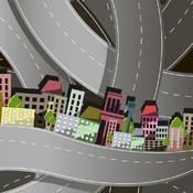 Traffic Chaos 4C