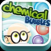 Chemical Bubbles