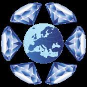 Diamond Alliance
