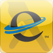 ETC Yellow Pages