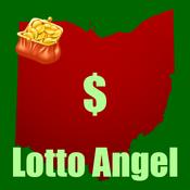 Lotto Angel - Ohio