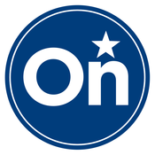 Showroom OnStar