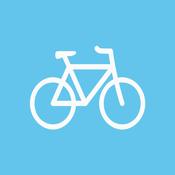 Simple Vélo Bleu