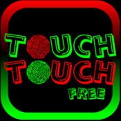 Touch Touch Free touch