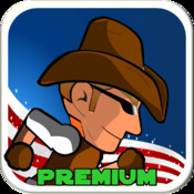 USA Dash PREMIUM usa dash hd