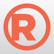 Arcade RadioShack verizon cable internet