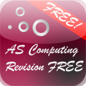 AS Computing FREE grid computing projects
