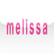 GaleriaMelissaSP